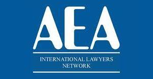 Markony Immigration Services LLP AEA
