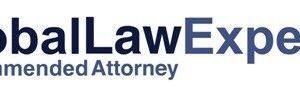 Bulgarian Immigration Lawyer
